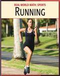 Real World Math: Running
