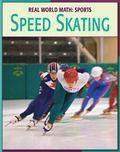 Real World Math: Speed Skating