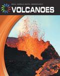 Volcanoes (Real World Math)