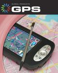 GPS (Global Products)