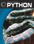 Python (Animal Invaders)