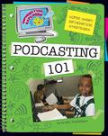 Super Smart Information Strategies : Podcasting 101
