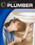 Plumber (Cool Careers)