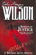 Revision of Justice