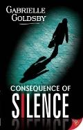 Consequence of Silence