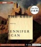 The Keep: Unabridged Value-Priced Edition