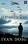 The Eleventh Man
