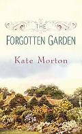 The Forgotten Garden