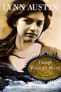 Though Waters Roar (Center Point Christian Fiction (Large Print))