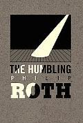 The Humbling (Platinum Fiction Series)