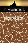 Summertime (Platinum Readers Circle (Center Point))