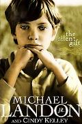 The Silent Gift (Center Point Christian Fiction (Large Print))