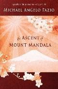Ascent of Mount Mandala