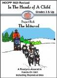 Iditarod (In the Hands of a Child: Project Pack)