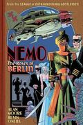 Nemo: The Roses of Berlin