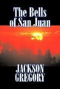 Bells of San Juan