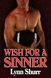 Wish for a Sinner
