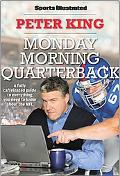 Sports Illustrated Monday Morning Quarterback: A fully caffeinated guide to everything you n...