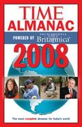 Time Almanac 2008