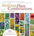Designer Plant Combinations