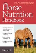 Horse Nutrition Handbook