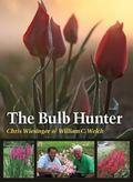Bulb Hunter