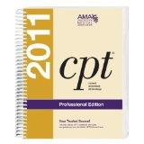 CPT 2011 (Cpt / Current Procedural Terminology (Professional Edition))