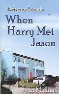 When Harry Met Jason