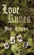Love Runes