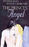 The Prince's Angel