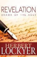 Revelation : Drama of the Ages