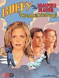 Buffy the Vampire Slayer: Once More with Feeing