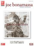 Joe Bonamassa - Blues Deluxe (Play It Like It Is Guitar)