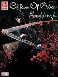 Children of Bodom - Blooddrunk (Play It Like It Is Guitar)