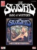 The Sword - Age of Winters (Play It Like It Is)