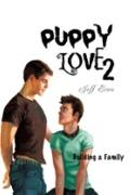 Puppy Love 2 : Building A Family
