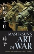 Master Sun's Art of War