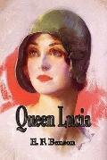 Queen Luci