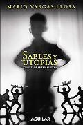 Sables y utopas: Visiones de Amrica Latina