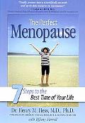 The Perfect Menopause