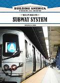 New York City Subway System