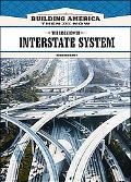 Eisenhower Interstate System