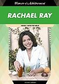 Rachael Ray: Food Entrepreneur