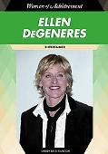 Ellen Degeneres: Entertainer