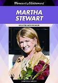Martha Stewart: Lifestyle Entrepreneur