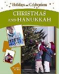 Christmas and Hanukkah (Holidays and Celebrations)