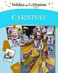 Carnival (Holidays and Celebrations)