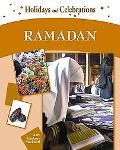 Ramadan (Holidays and Celebrations)