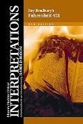 Ray Bradbury's Fahrenheit 451, New Edition