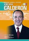 Felipe Caldern
